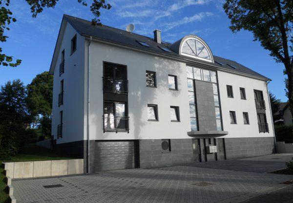 Buetgenbach_Lindenallee2