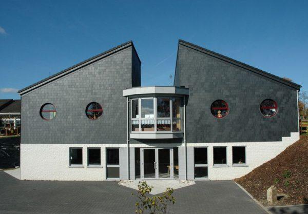 Manderfeldprimarschule3