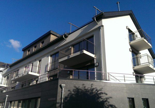 St_Vith_Berlinerhof2