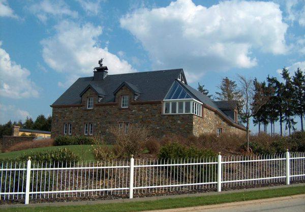 ameleinfamilienhaus2