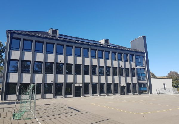 reulandschule (1)