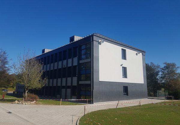 reulandschule (3)