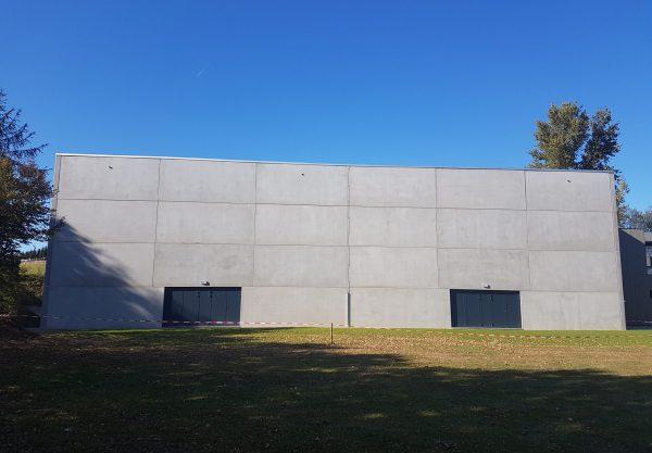reulandsporthalle (2)
