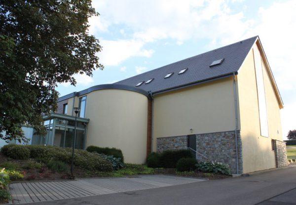 stvithseminarzentrumgreenhouse1