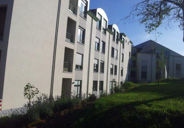 waimesaltenheim2